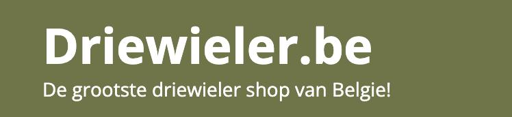 driewielerbe
